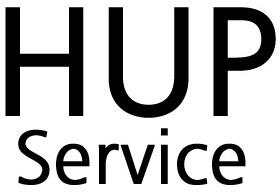 Info hup service de